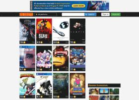 gamezway.com
