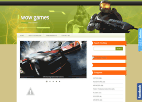 gamezwow.blogspot.com