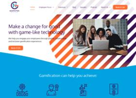 gamificationnation.com