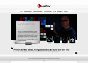 gamifier.com