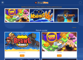 gamifive.mobivillage.com.tr