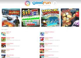 gamifun.com