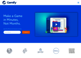 gamify.com