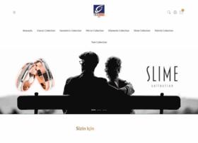gamilo.com