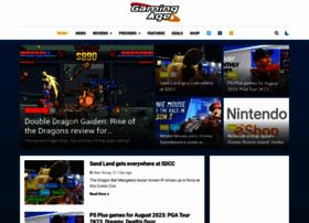 gaming-age.com