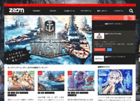 gaming-city.com