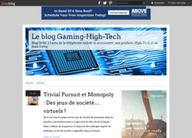 gaming-high-tech.over-blog.fr