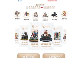 gaming-needs.com