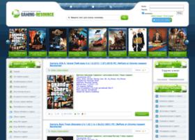 gaming-resource.3dn.ru