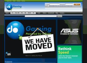 gaming.do.co.za