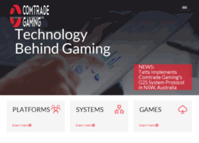 gaming.hermes-softlab.com