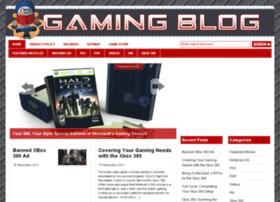 gaming.mykidscompany.com