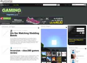 gamingblog.com.br