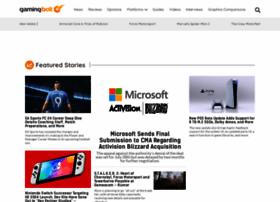 gamingbolt.com
