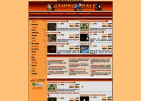 gamingdale.com