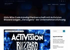 gamingfacts.de