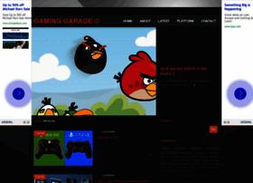 gaminggarage.blogspot.in