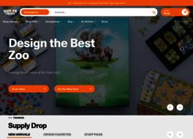 gaminglib.com