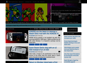 gamingonlinux.com