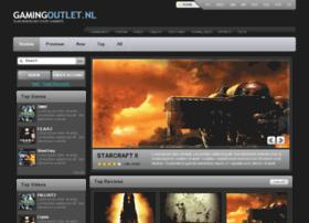 gamingoutlet.nl
