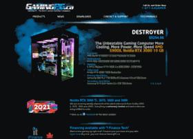 Gamingpc.ca