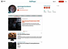 gamingpchardware.hubpages.com