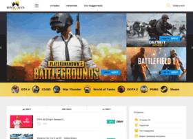 gamingportals.ru