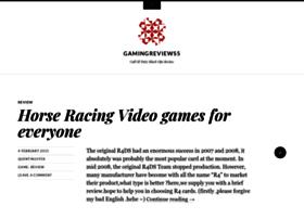 gamingreviews5.wordpress.com