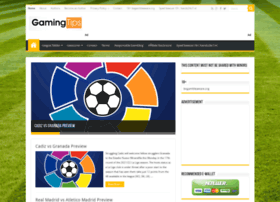 gamingtips.org.uk