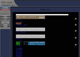 gamingtopsites.com