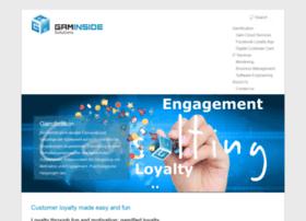 gaminside.com