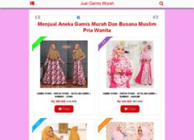 gamismurah.net