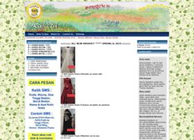 gamismuslimah.com