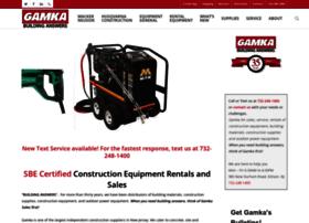 gamka.com