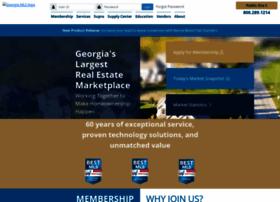 gamls.com
