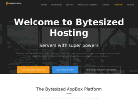 gamma.bytesized-hosting.com
