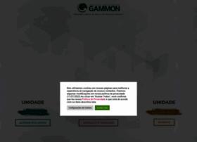 gammon.br