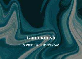 gammonish.com