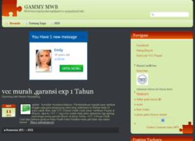 gammy.mywapblog.com
