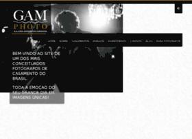 gamphoto.com.br