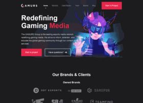 gamurs.com