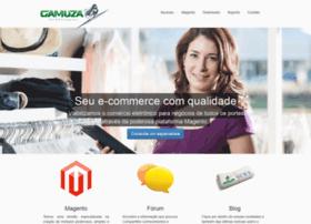 gamuza.com.br