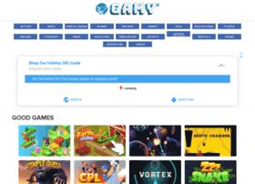 gamycity.com