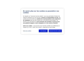gan-eurocourtage.fr
