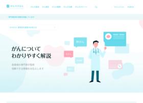 gan-info.com