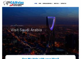 gan-visa.co.uk