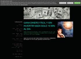 gana-dinero-facil5.jimdo.com