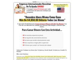 gana-dinero-garantizado-con-encuestas.blogspot.com.es