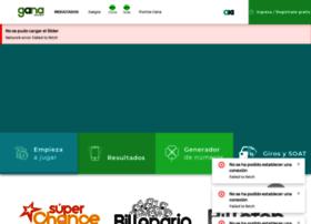 gana.com.co