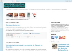 ganaderialatina.com